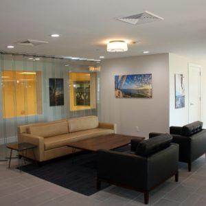 TGM Anchor Point Apartments Café Lounge 2
