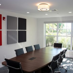 TGM Anchor Point Marina Apartments Conference Room